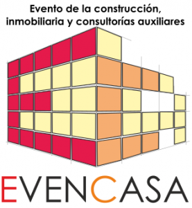 Evento EVENCASA Patrocinadores Barnizados García e Hijos - Restauración - Lacados - Reciclaje