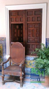 Barnizados-garcia-e-hijos-Restauracion-Puertas-Palacete-Sevilla-2D