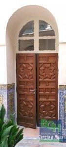 Barnizados-garcia-e-hijos-Restauracion-Puertas-Palacete-Sevilla-4D