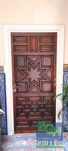 Barnizados-garcia-e-hijos-Restauracion-Puertas-Palacete-Sevilla-5D