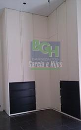 Barnizados_Garcia_e_Hijos_Armario_Vestidor_09
