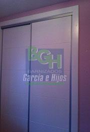 Barnizados_Garcia_e_Hijos_Armario_Vestidor_10
