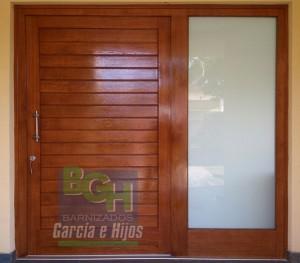 Barnizados_Garcia_e_Hijos_Barnizado_DESPUES
