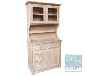 Muebles en sevilla la tienda de garc a hijos - Muebles artesanos sevilla ...
