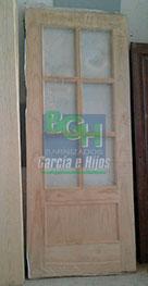 Barnizados_Garcia_e_Hijos_Puertas_05