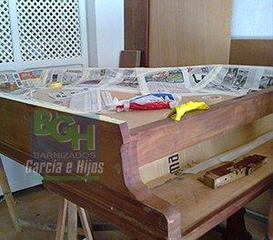 Barnizados_Garcia_e_Hijos_Restauracion_Piano