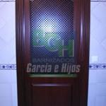 Barnizados_Garcia_e_Hijos_Trabajo_CASA_CEDRO_ARAHAL_07