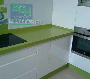 Barnizados_Garcia_e_Hijos_Trabajo_Cocina_Brillo_04