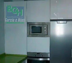 Barnizados_Garcia_e_Hijos_Trabajo_Cocina_Brillo_05