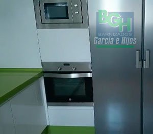 Barnizados_Garcia_e_Hijos_Trabajo_Cocina_Brillo_06