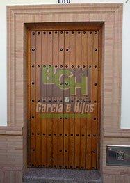 Barnizados_Garcia_e_Hijos_Trabajo_Puerta_01