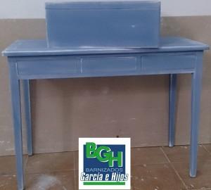 barnizados-garcia-e-hijos-consola-baul-azul-patina-blanca-3