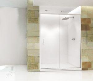 Mamparas de ducha y baño en Sevilla