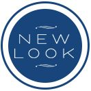 Servicio de decoración Cambio de Look