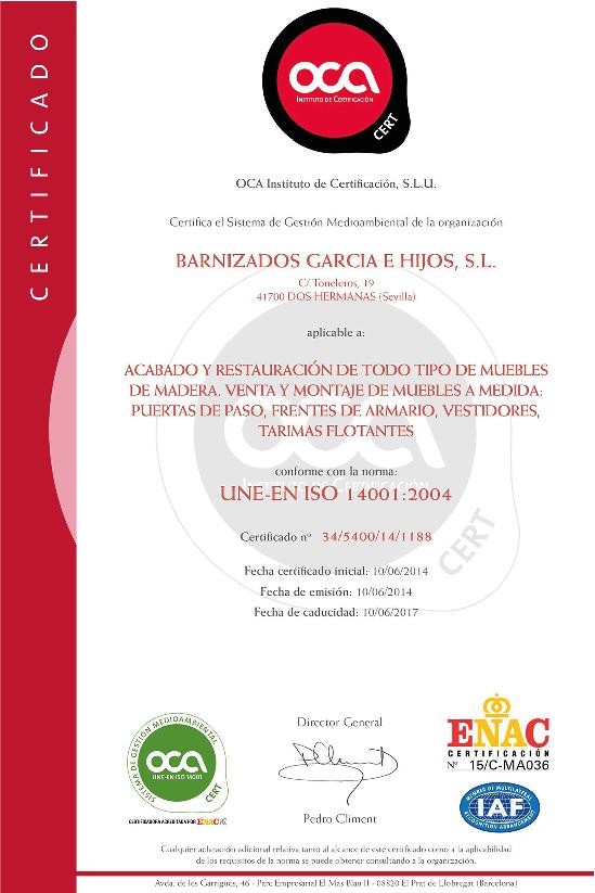 UNE-EN-ISO-14001-2004_BARNIZADOS-GARCIA