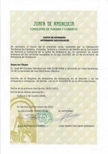 BARNIZADOS-GARCIA-E-HIJOS-ARTESANIA-RESTAURACION-RECICLAJE-LACADOS-ALTOBRILLO-A-JMES