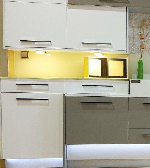 küche bietet in sevilla - garcía shop-kinder - Küche 3 Meter