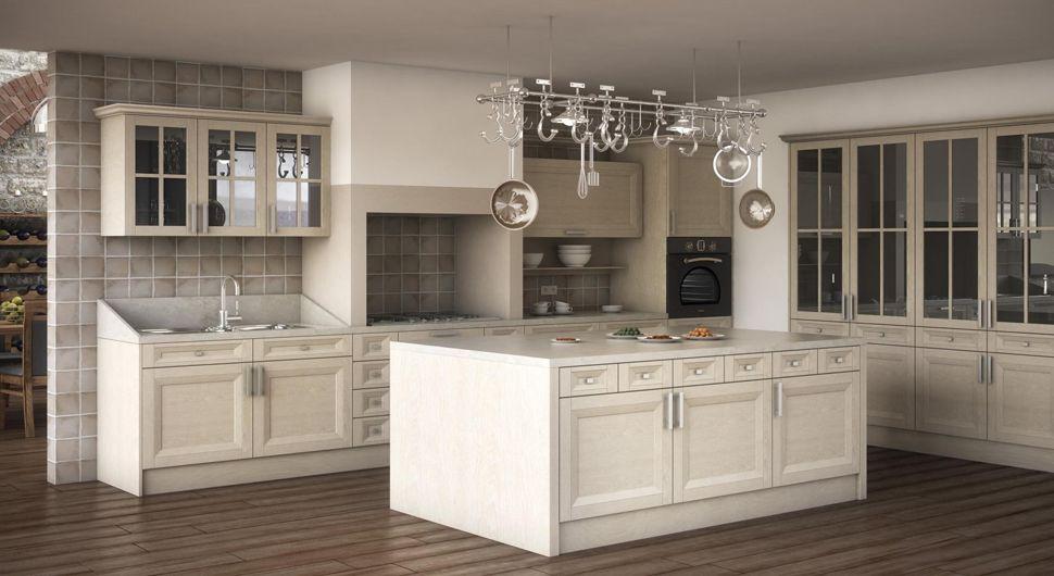muebles cocina sevilla cocinova muebles de cocina en