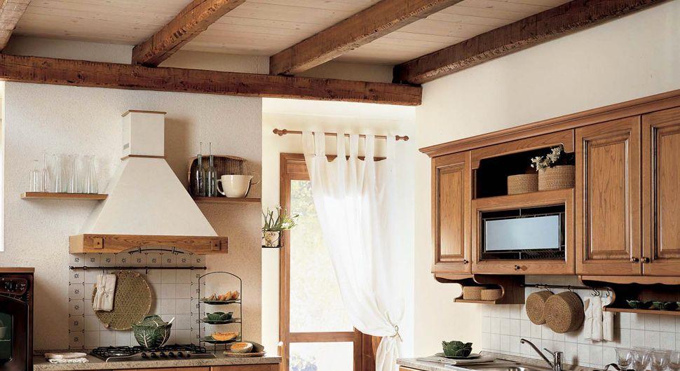 Fotos de cocinas rusticas gallery of cocinas rsticas for Bar madera sevilla