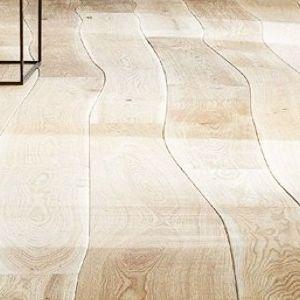 Suelos de madera en Sevilla