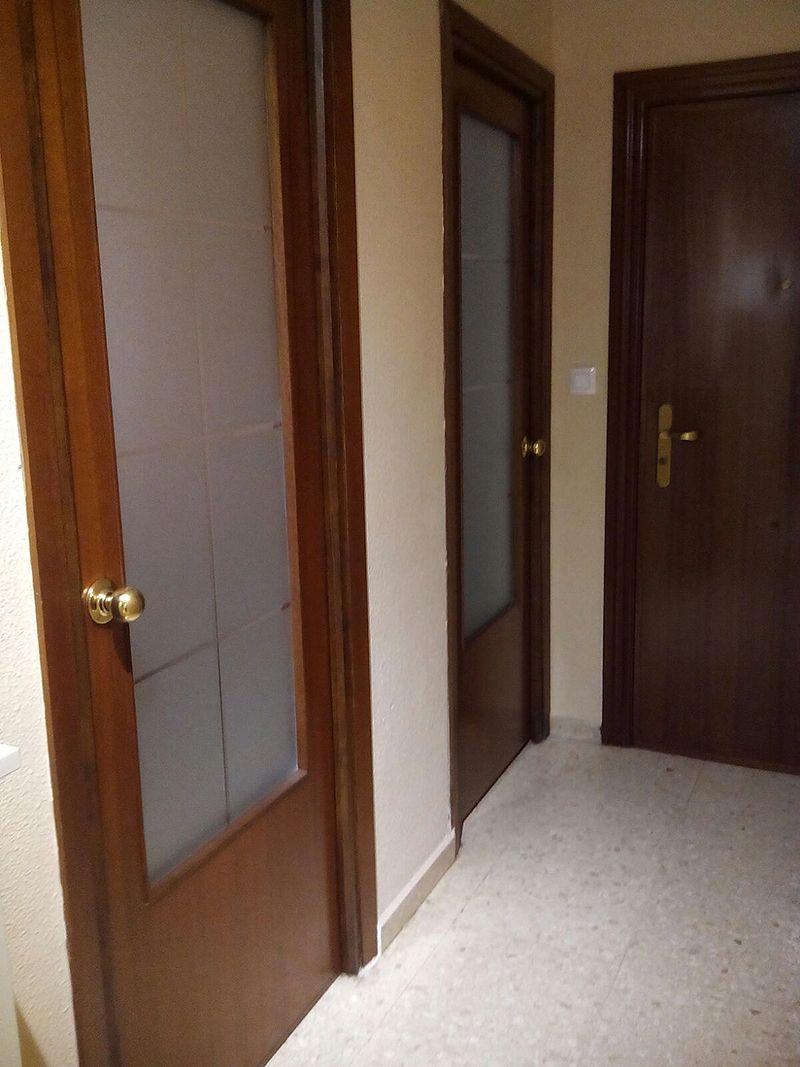 restaurar puertas de interior top pinta los marcos de