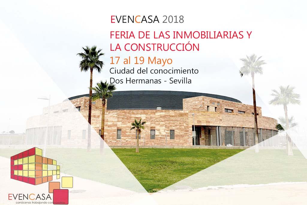 Evencasa 2018