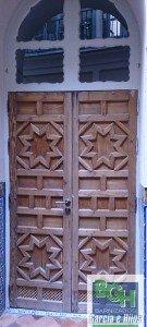 Barnizados-garcia-e-hijos-Restauracion-Puertas-Palacete-Sevilla-4A