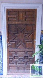 Barnizados-garcia-e-hijos-Restauracion-Puertas-Palacete-Sevilla-5A