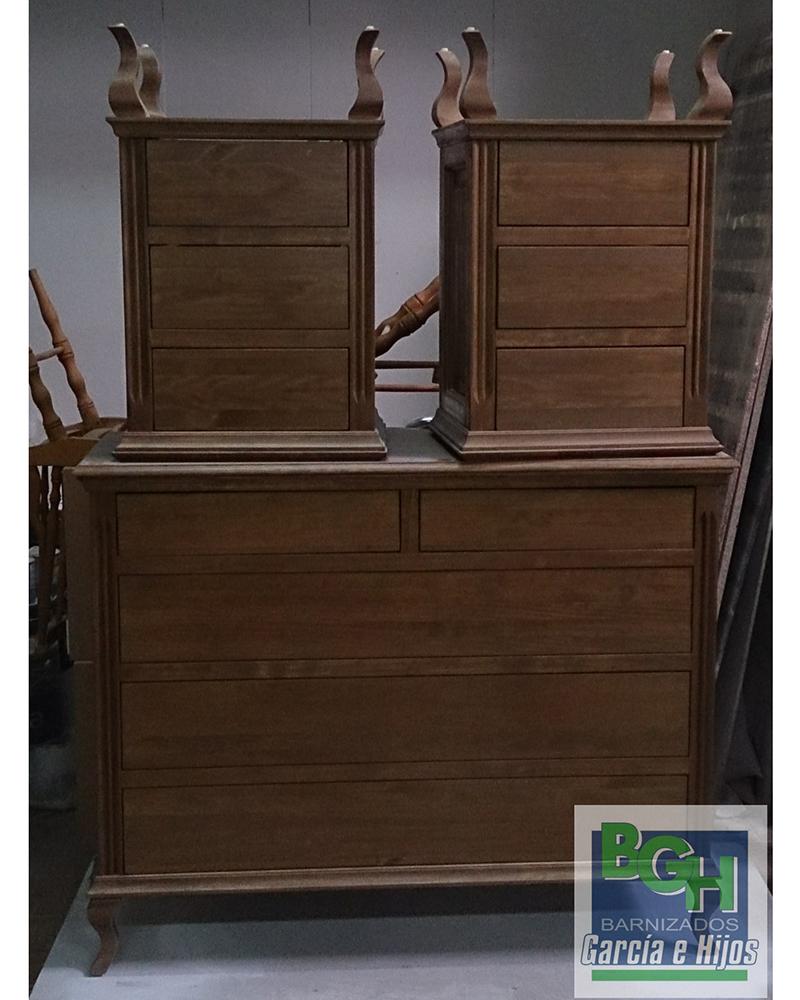 Tienda de muebles en dos hermanas finest excellent tifn hipermueble bilbao youtube with muebles - Muebles anticrisis valencia ...