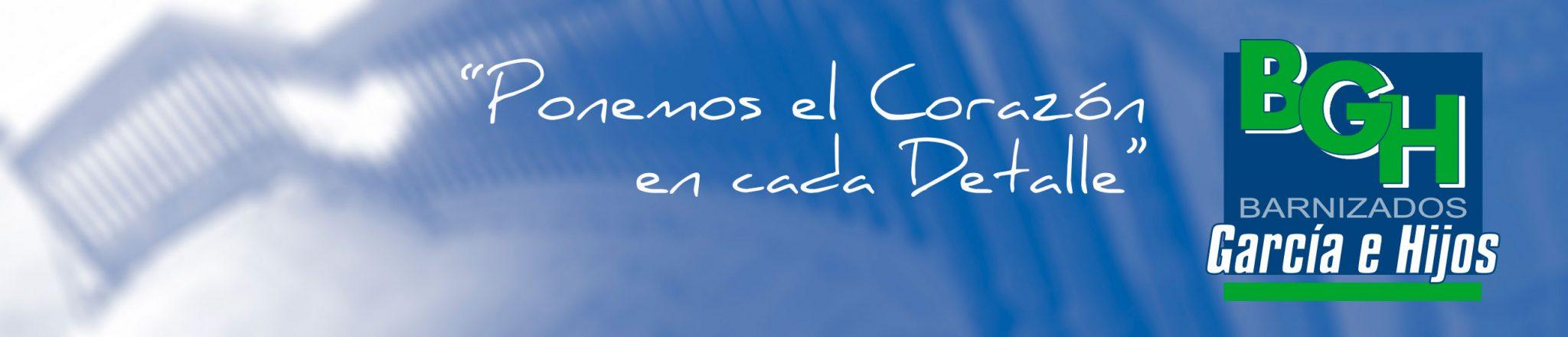 Barnizados_Garcia_e_Hijos_Eslogan