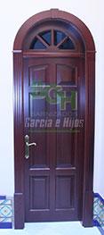 Barnizados_Garcia_e_Hijos_Puertas_08