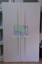Barnizados_Garcia_e_Hijos_Puertas_Patinado_03