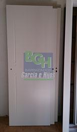Barnizados_Garcia_e_Hijos_Puertas_Patinado_04