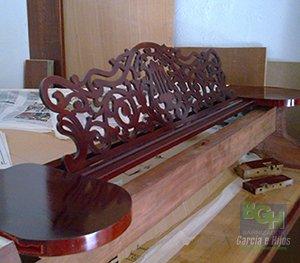 Barnizados_Garcia_e_Hijos_Restauracion_Piano_DESPUES