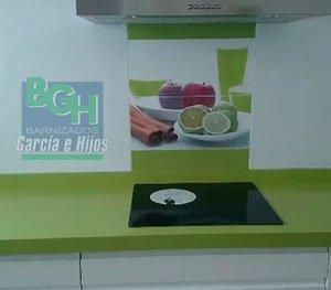 Barnizados_Garcia_e_Hijos_Trabajo_Cocina_Brillo_03