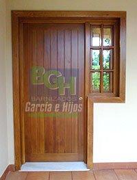 Barnizados_Garcia_e_Hijos_Trabajo_Puerta_02