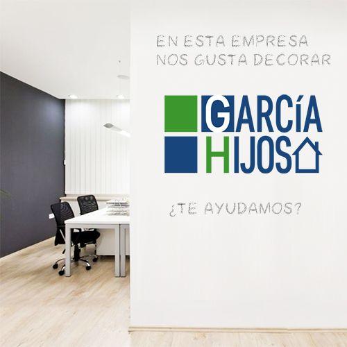 Decoración e interiorismo en Sevilla