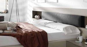 Dormitorios Sevilla