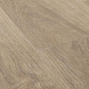 Suelos de madera Sevilla