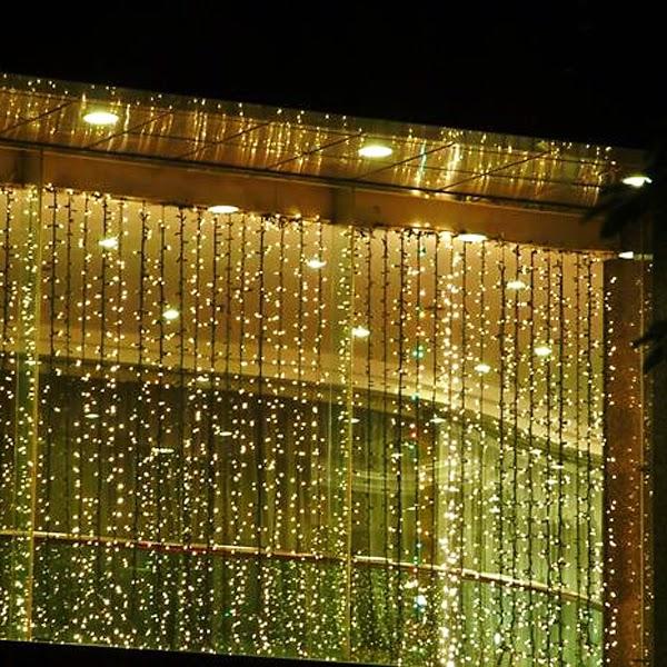 Barcelona LED_luces Navidad2