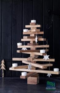Decora_Regala_Madera_Navidad_BGH_1