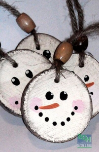 Decora_Regala_Madera_Navidad_BGH_10
