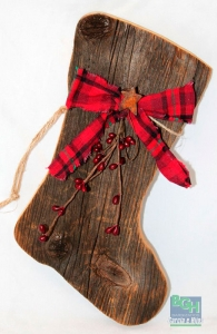 Decora_Regala_Madera_Navidad_BGH_11