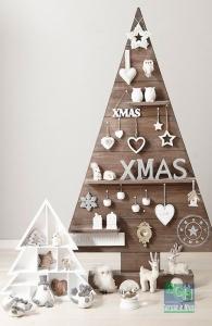 Decora_Regala_Madera_Navidad_BGH_2