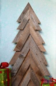 Decora_Regala_Madera_Navidad_BGH_4