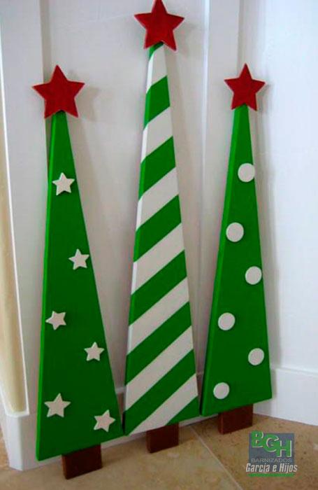 Decora_Regala_Madera_Navidad_BGH_5