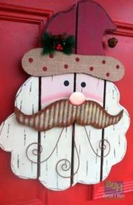 Decorar_Navidad_Madera_BGH_2