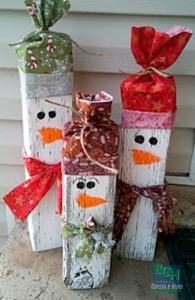 Decorar_Navidad_Madera_BGH_3