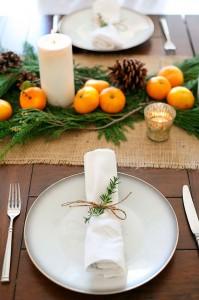 01_Como_Decorar_Tu_Mesa_En_Navidad_cubiertos_BGH
