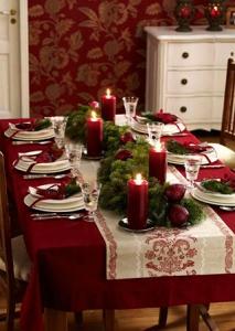 02_Como_Decorar_Tu_Mesa_En_Navidad_Centro_BGH